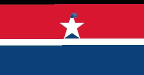 hsf-logo